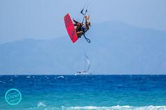 20170721KremastiIMG_2005 (airriders kiteprocenter) Tags: kitesurfing kitejoy kite beach beachlife airriders kiteprocenter rhodes kremasti