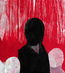 Aseptic Void - Handler (2017) (Davide Terreni) Tags: quotes toxicpeople toxicrelationships abusiverelationships abusiverelationship narcissisticabuse narcissist narcissism physicalabuse sociopath psychopath adobephotoshop digitalart psychiatry asepticvoid artcollective artsupporting artspotlight artdiscover handler psychological darkambient darkambientdrone ambientmusic darkambientmusic horror soundtrack artwork electronic clinical hospital mindcontrol mkultra davideterreni tv television pnl abuse nightmare silenthill instagood instadaily gallery adobe occult artistsoninstagram digitalartist evil instaart instaartist secretsociety visual photograph instadesign lovebombing bf girl relationship society