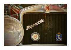 D52+1DSC_0549 (A. Neto) Tags: afsnikkor35mm118g d5200 nikkor nikon nikond5200 color car automobile old antique historical museum hupmobile details