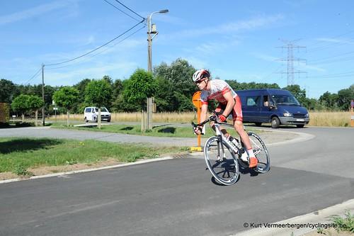 TT vierdaagse kontich 2017 (242)