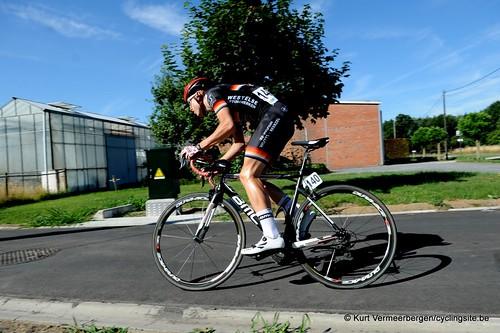 TT vierdaagse kontich 2017 (164)