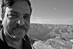 DSC00450 (riteshdas) Tags: titun bhai lity nuabau ritesh 2017 vegas grand canyon