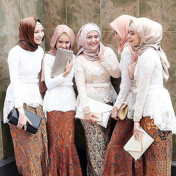 The World S Best Photos Of Kebaya And Wisuda Flickr Hive Mind
