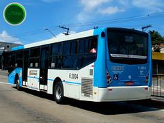 6 2004 DSC06840 (busManíaCo) Tags: busmaníaco ônibus bus buses caioinduscar induscar caio millennium ii mercedesbenz o500m