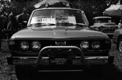 Subaru Brat '81 (Helios 1984) Tags: agfarodinal agfarondinax rondinax35u rodinaldeveloper ilfordrapidfixer daylightloadingfilmdevelopingtank konicaminoltadimageiv dimageivscanner minoltascanner dimageiv ilfordfilm ilfordfp4 35mmcamera filmcamera filmphotography praktical2 praktical praktica eastgermanycamera ddrcamera manualcamera vintagecamera pentacon dresdencamera kombinatvebpentacondresden vebpentacon supermulticoatedtakumar50mmf14 supertakumar50mmf14 50mm supertakumar asahioptical asahipentax pentax pentaxhoneywell takumar m42 vintagelens manuallens vintagesubaru subarubrat1981 subarubrat