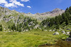 Valle dei Principi, Gressoney Saint Jean