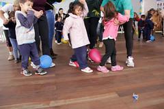 Pessoa Idosa Integração 12 07 17 Foto Celso Peixoto  (14) (Copy) (prefbc) Tags: pessoa idosa crianças integração nei