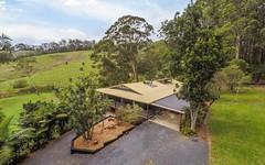 105C Finlays Road, Korora NSW