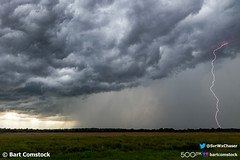 _MG_0382.jpg (Bart Comstock) Tags: storm oklahoma nature lightning whalesmouth stormscape weather landscapes unitedstates merica murica america tstorm thunder thunderstorm unitedstatesofamerica us usa