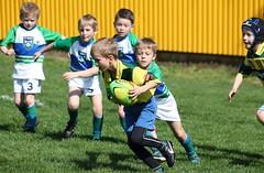 4 (Rugby Babice) Tags: u8 praga 2017