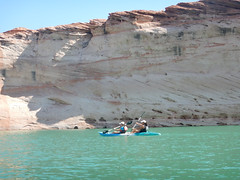 hidden-canyon-kayak-lake-powell-page-arizona-southwest-0749