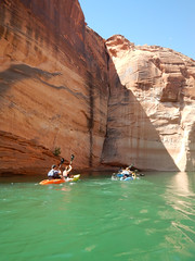 hidden-canyon-kayak-lake-powell-page-arizona-southwest-0746