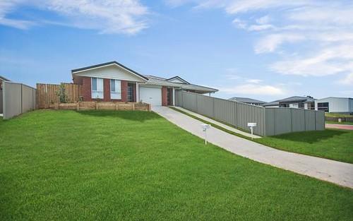 2/6 Hillgate Drive, Thornton NSW