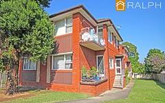2/14 Garrong Road, Lakemba NSW