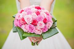20170415_RW_144122 (melsen.be) Tags: michelmelsen bride bruid bruidegom huwelijk melsenbe melsenbephotography photography romance trouw trouwfotograaf trouwfotografie trouwreportage wedding weddingday weddingshoot hallezoersel