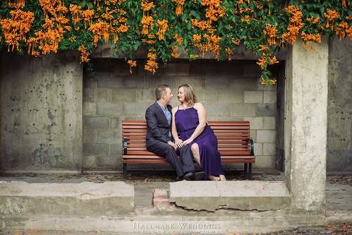 ellen_rowan_hallmarkweddings-4