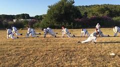 2017_kyokushinhellas_summercamp_1558