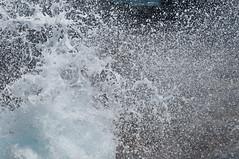 Spouting Horn (_quintin_) Tags: kauai hawaii water spouting horn