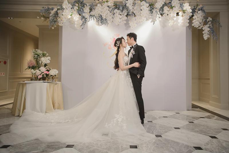 翡麗詩莊園婚攝,翡麗詩莊園婚宴,翡麗詩莊園教堂,吉兒婚紗,新祕minna,翡麗詩莊園綠蒂廳,Staworkn,婚錄小風,MSC_0075
