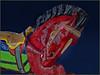 creative carosel horse (degroomer1968) Tags: creative art carouselhorse color