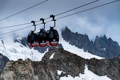Panorama Gondola (jordancook3) Tags: cablecar gondola pointhelbronner courmayeur chamonix