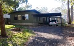 123 Greville Ave, Sanctuary Point NSW
