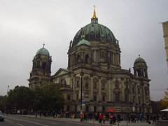 """Berlin (3) • <a style=""""font-size:0.8em;"""" href=""""http://www.flickr.com/photos/130044747@N07/35837770552/"""" target=""""_blank"""">View on Flickr</a>"""