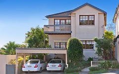 133 Awaba Street, Mosman NSW