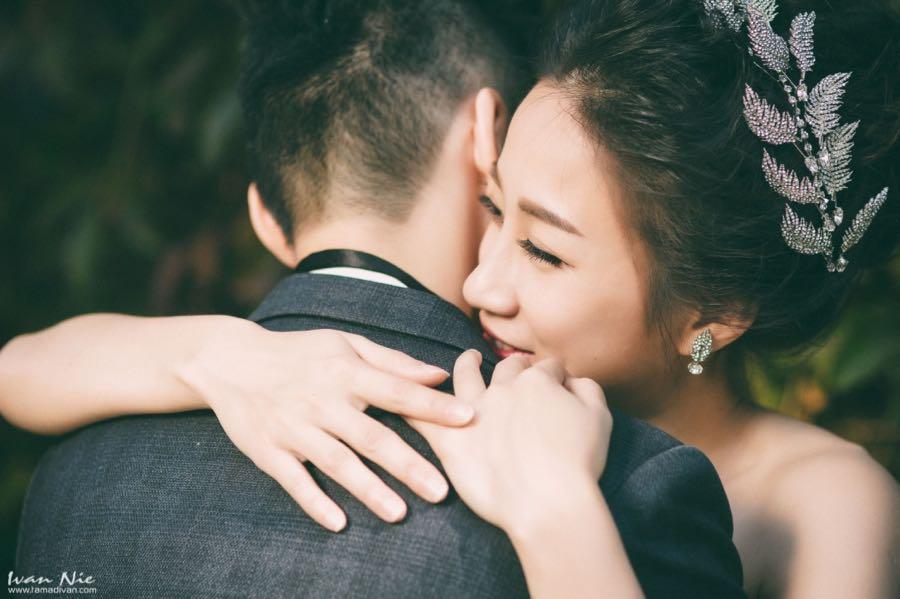 ''婚攝小倩、自助婚紗、海外自助婚紗、wedding、婚攝、婚禮紀錄''