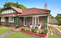 2 Manson Road, Strathfield NSW