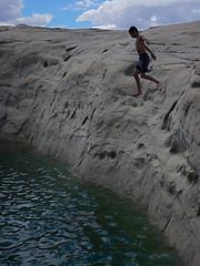 hidden-canyon-kayak-lake-powell-page-arizona-southwest-0885