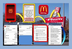McDonald's app uninstalled on mobile phone created 7 17 2017 AA (Monte Mendoza) Tags: app phoneapp mcdonalds privacy phoneaccess personalinformation privateinformation confidential intrusion access overstepping trespass datamining dataaccess accesstodata informationaccess noprivacy appproblem apperror appfail fat calories diet weightloss