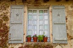 S.MasséMaisonduMajordome©TourismeHautLimousin-40 (tourisme_hautlimousin) Tags: jardin gîte vacances hautlimousin patrimoine location fleurs botanique tourolim