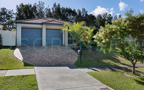 32 Irving Ct, Hamlyn Terrace NSW 2259