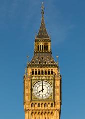 Big Ben (Robert Wash) Tags: unitedkingdom uk england london bigben elizabethtower palaceofwestminster housesofparliament gothic gothicrevival architecture