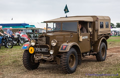 IMG_0759_Weeting Steam Engine Rally 2017_0455 (GRAHAM CHRIMES) Tags: weetingsteamenginerally2017 weetingsteamrally 2017 weeting weetingrally2017 steam steamrally steamfair showground steamengine show steamenginerally transport traction tractionengine tractionenginerally vintage vehicle vehicles vintagevehiclerally vintageshow country commercial classic heritage historic wwwheritagephotoscouk countryshow humber 1940 psl397