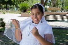 Sesion-63 (licagarciar) Tags: primeracomunion comunion religiosa niña sacramento girl eucaristia