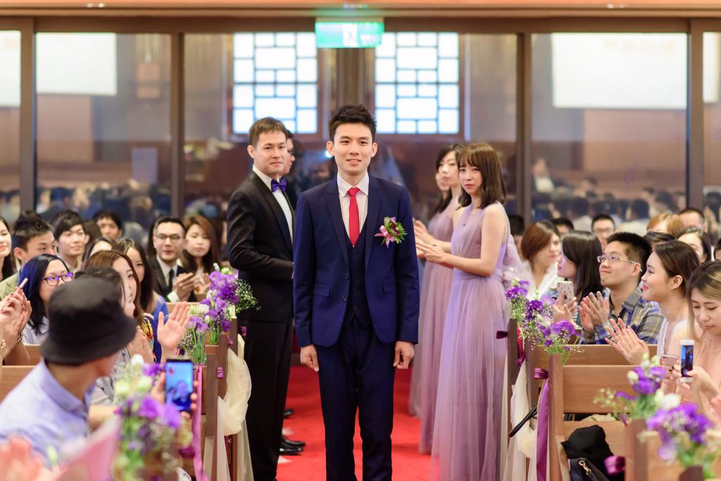 婚攝小勇, 小寶團隊, 台北婚攝, 自助婚紗, 君品, 婚禮紀錄, vivian, wedding day-035