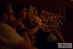 5º Concierto VII Festival Concierto Clausura Auditorio de Galicia con la Real Filharmonía de Galicia39