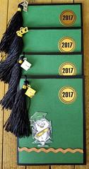 Graduation Cards (retta519) Tags: handmade greeting cards