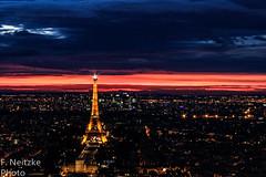 9 Paris