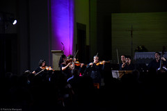 OBC_Puigcerda-7.jpg (FeMAP) Tags: esglésiadesantdomènec femap2017 festivaldemúsicaantigadelspirineus músicaantiga orquestrabarrocacatalana pirineus puigcerdà tiamgoudarzi patrimoni turisme