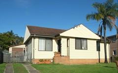 18 De Meyerick Avenue, Casula NSW