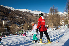 IMG_0042 (scuolascipragelato) Tags: commercial italy pragelato sci scuolascipragelato ski sport
