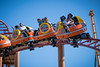 DSC01454 (KayOne73) Tags: knotts berry farm weekend fun day buena park ca amusement sony a6300 sigma 30mm f 14 rides 30 mm