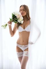 Rose&Petal_SS18_02 (Dizaz) Tags: rosepetal lingerie underwear fashion france 2018 collection