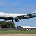 SkyGates Boeing B747-4F VP-BCI