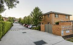 6/83 Tharwa Road, Queanbeyan NSW