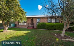 6 Lode Court, Diggers Rest Vic