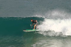 rc0007 (bali surfing camp) Tags: bali surfing surfreport bingin surflessons 16072017